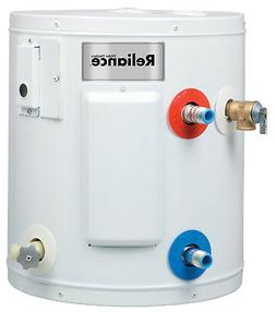 10 SOMSK 10 Gallon Electric Water Heater