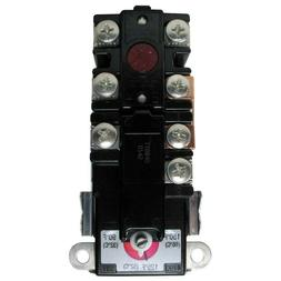 Everbilt 1000 042 088 Water Heater Upper Thermostat TOD type