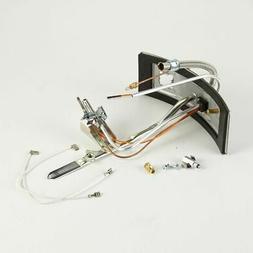 American Water Heaters 100093812 Water Heater Manifold Door
