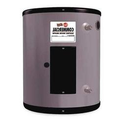 15 gal. Commercial Electric Water Heater 208VAC, 1 Phase RHE