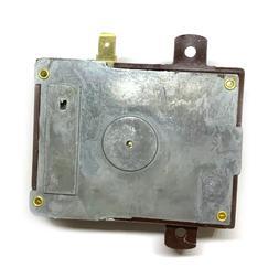 1PC Temperature Control Switch TIS-T85 15A 250V for ARISTON