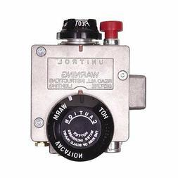 Hardware Express 481288 Ultra Lo-Nox Natural Gas T-Stat 40-5