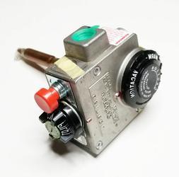 Hardware Express 481309 Premier Plus Water Heater T-Stat Nat