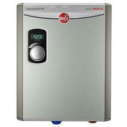 Rheem 4.4 GPM RTE 18 Electric Tankless Water Heater RTEX18 N