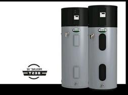 50 Gallon Voltex Residential Hybrid Electric Heat Pump Water