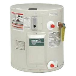 Reliance 610SOMSK 10-Gallon Electric Water Heater