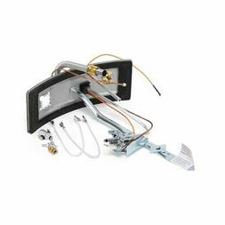 American Water Heaters 6910810 Water Heater Pilot and Ignite