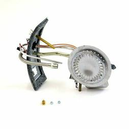 American Water Heaters 6911155 Water Heater Manifold Door an