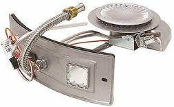 Premier Plus 6911164 Natural Gas Water Heater Burner Assembl