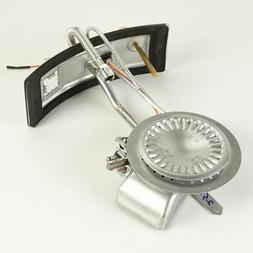 American Water Heaters 6911165 Water Heater Manifold Door an