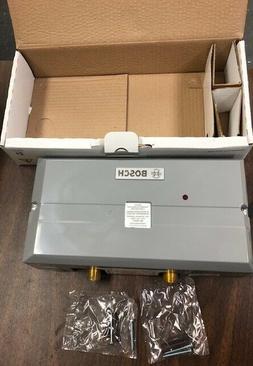 7736500684 Bosch 30 Amp 7.2kW Under-Sink Tankless Water Heat