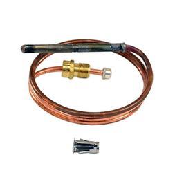 Kenmore 9000056015 Water Heater Thermocouple Genuine Origina