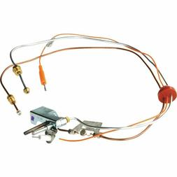 Reliance 9003542 Asembly Natural Gas Water Heater pilot SAME
