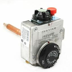 Kenmore 9006439005 Water Heater Gas Control Valve