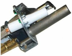 Reliance Water Heater 9007876 Gas Thermopile Assembly, Pack