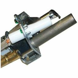 Reliance Water Heater 9007876 Thermopile Assembly for Relian