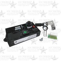 91363 circuit board