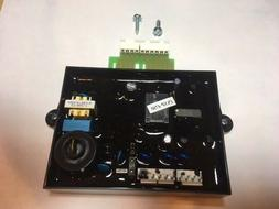 Atwood 93851 RV Water Heater Control Circuit Board SAME DAY