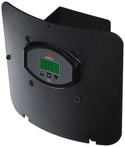 Amtrol 940R101 Smart Control