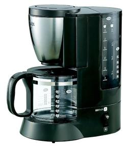 ZOJIRUSHI coffee maker coffee experts [Cup approximately 1 ~