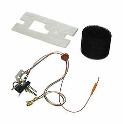 A.O. SMITH 9003542005 Water Heater FV Pilot, 190-Degree C, N
