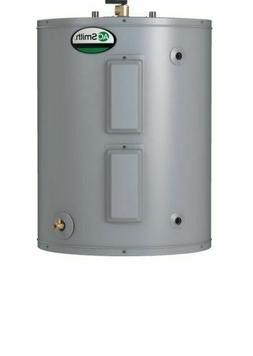 30 Gallon Water Heater Water Heater Org