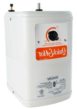 Anaheim AH-1300 Quick and Hot Instant Hot Water tank only