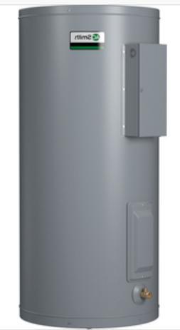 AO Smith Dura-Power DEN-52 Commercial Electric Water Heater