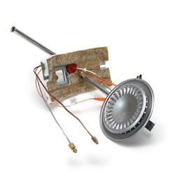 Ao Smith 9003381005 Water Heater Burner