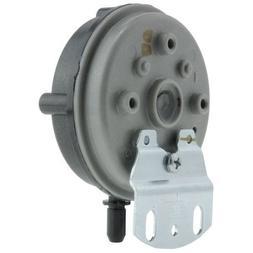 AP14551E Rheem  Pressure Switch