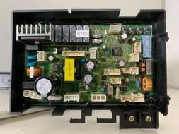 Takagi AT-H3S-DVOS 7 Control Panel