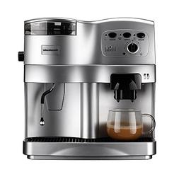 Homeleader Automatic Coffee Machine, 12-Cup Programmable Cof