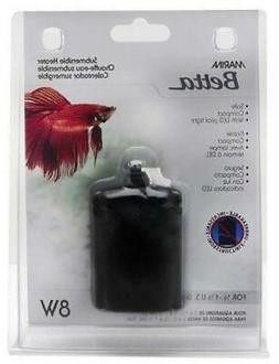 betta submersible aquarium heater 8 watt