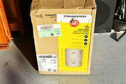 Brand New Rheem Performance 10 Gallon 2000 Watt  Electric Wa