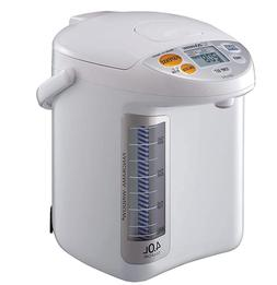Zojirushi CD-LFC30 Micom Water Boiler and Warmer