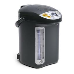 Zojirushi CD-LTC50-BA Commercial Water Boiler and Warmer, Bl