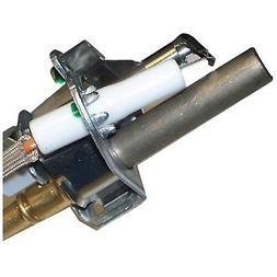 RELIANCE WATER HEATER CO 9007633 Gas Low-nox Assembly