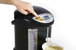 Countertop Water Heater Boiler Commercial Convenient Portabl