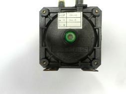 Quietside DPW-099B Water Heater Parts - Air Pressure Switch