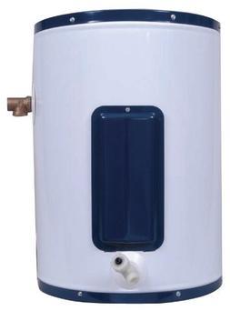 American Water Heaters E61-12U-015SV Tiny Titan Electric Uti