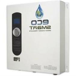 Ecosmart Green Energy P Heater Water Tankless 27Kw ECO 27