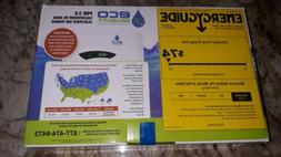 Ecosmart POU 3.5 Electric Tankless Point of Use 3.5 kW Water