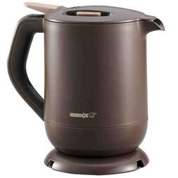 electric kettle chocolate ck ta08