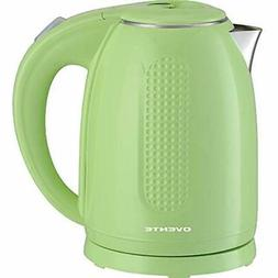 electric kettles kd64 kd64g kettle cordless tea