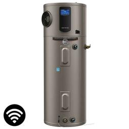 Rheem Electric Water Heater 5000 Watts  Smart Tank High-Effi