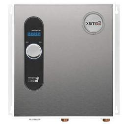 EEMAX Electric Tankless Water Heater,24000W, HA024240