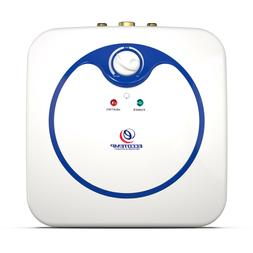 Eccotemp EM-7.0 Electric Mini Tank Water Heater