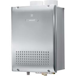 Electrolux EN18WI30LS Energy Star Natural Gas Tankless Water