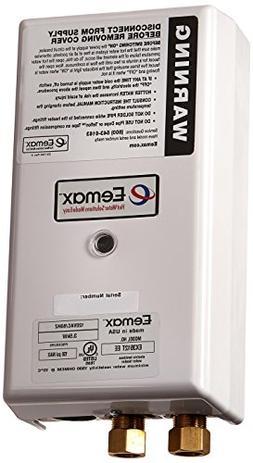 Eemax EX3512T EE 3.5 Kw 120V Ee