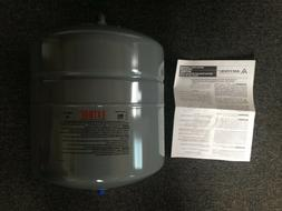 Amtrol Extrol EX-30 Boiler Expansion Tank, 4.4 Gallon Amtrol